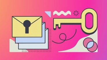 3 Ways to Send Secure Letters with ClickSend